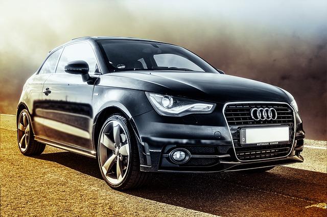 nové Audi.jpg