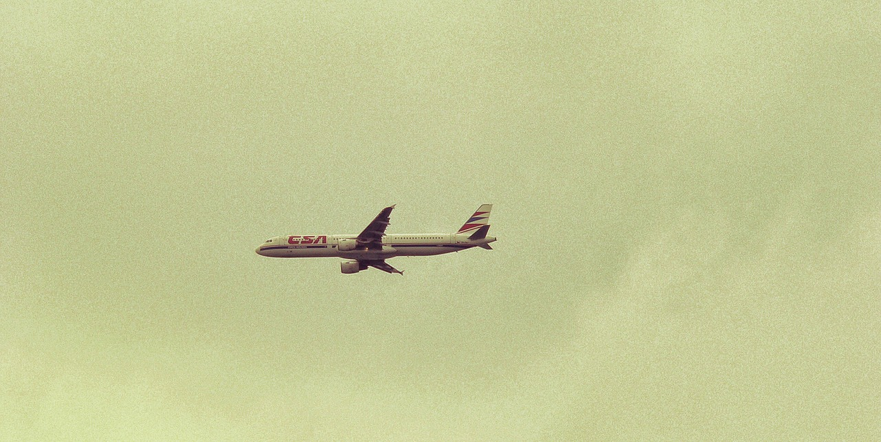 the-plane-2783494_1280